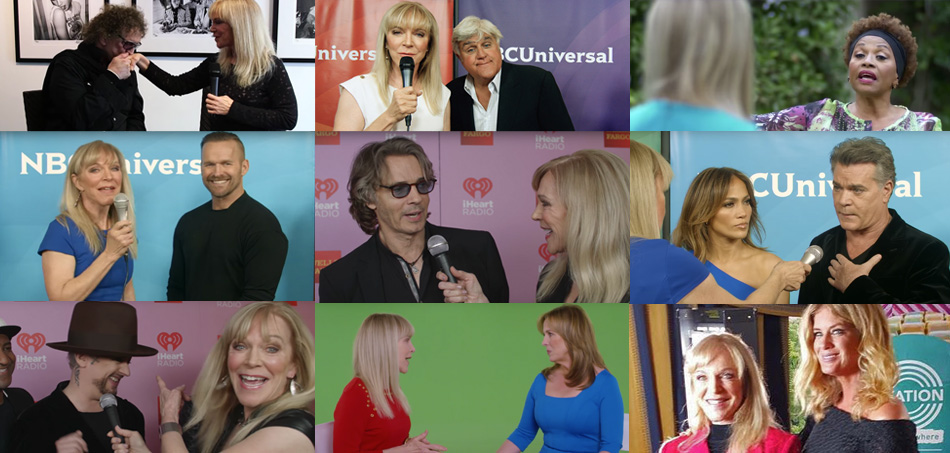 Stephanie-Stephens-Is-An-Experienced-Celebrity-Interviewer-04